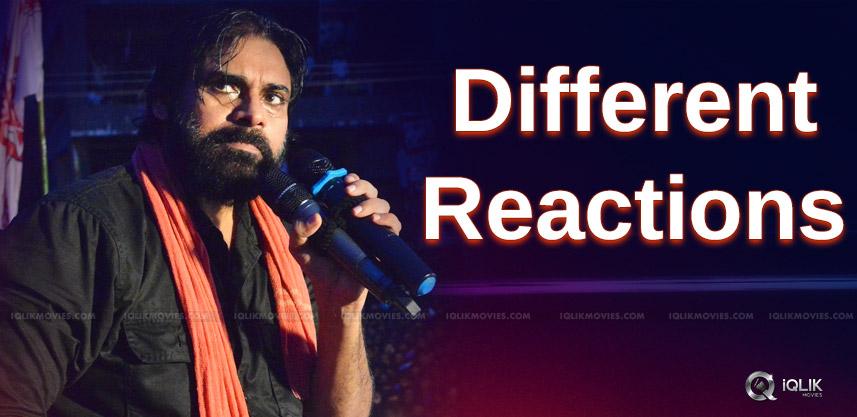 pawan-kalyan-speech-reactions-details