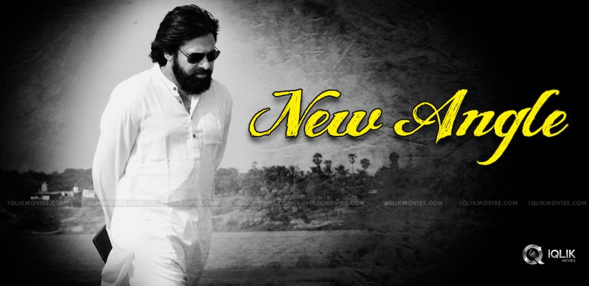 pawan-kalyan-new-angle-in-discussion