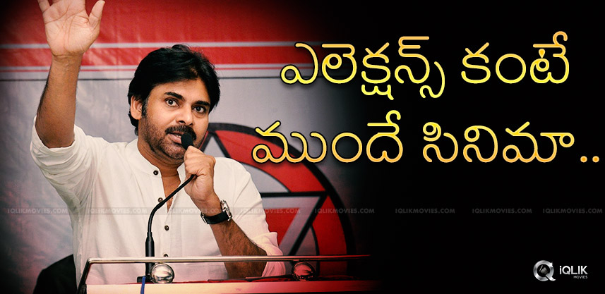 pawan-may-act-in-movies-before-elections