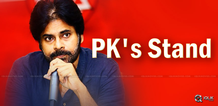 pawan-kalyan-expressed-his-view-on-elections