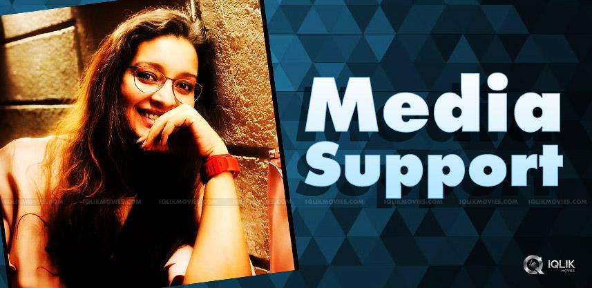 media-is-supporting-renu-desai