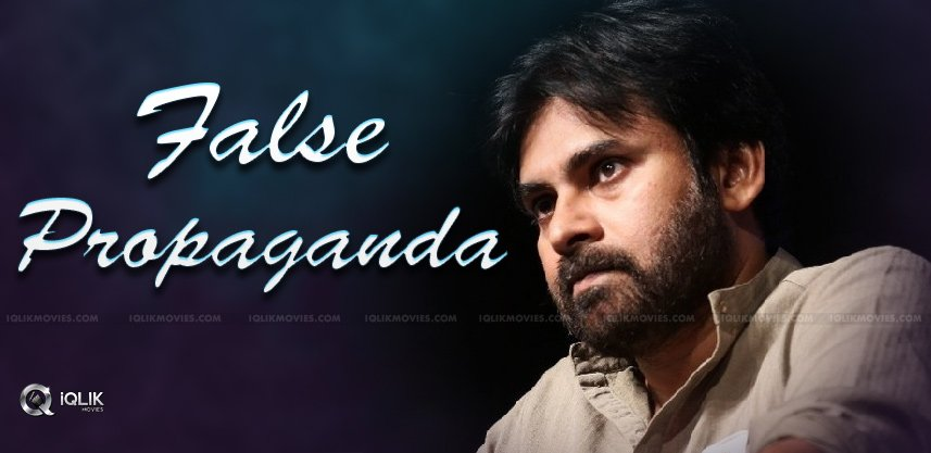 false-propaganda-started-on-pawan-kalyan