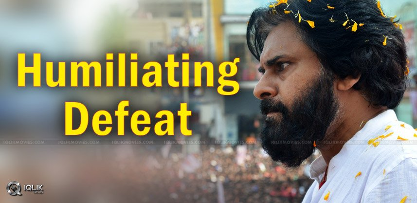 humiliating-defeat-for-pawan-kalyan