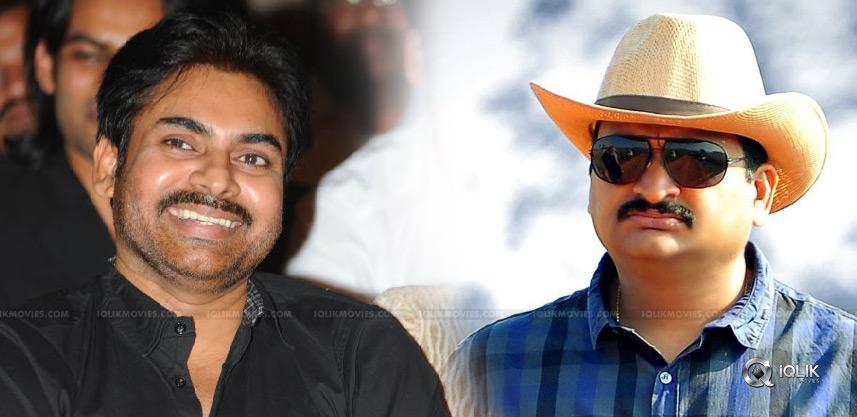 bandla-ganesh-movie-with-pawan-kalyan