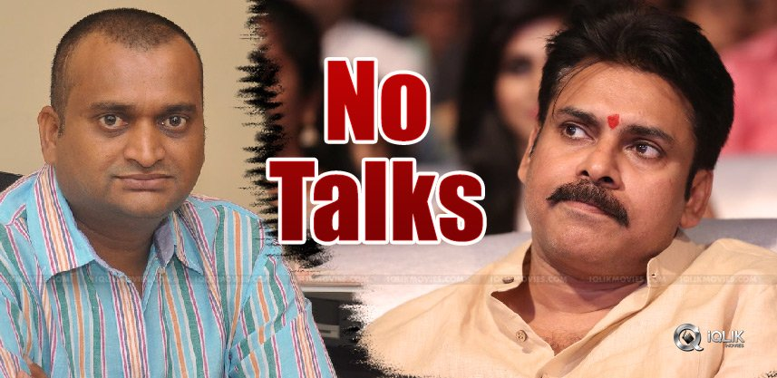 bandla-ganesh-says-no-film-with-pawan