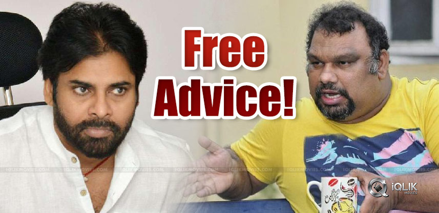 Kathi-mahesh-suggestions-to-pawan-kalyan