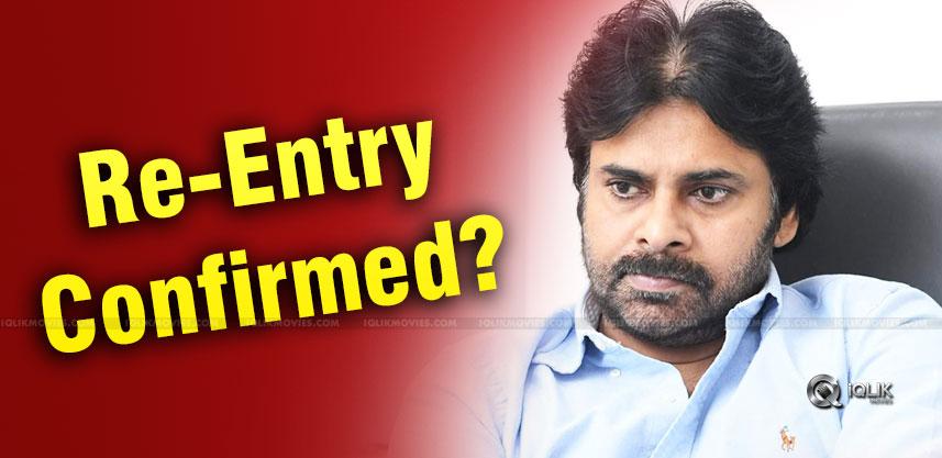 pawan-kalyan-re-entry-confirmed