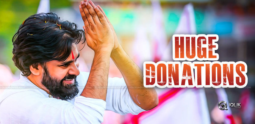 pawan-kalyan-birthday-donations-for-janasena
