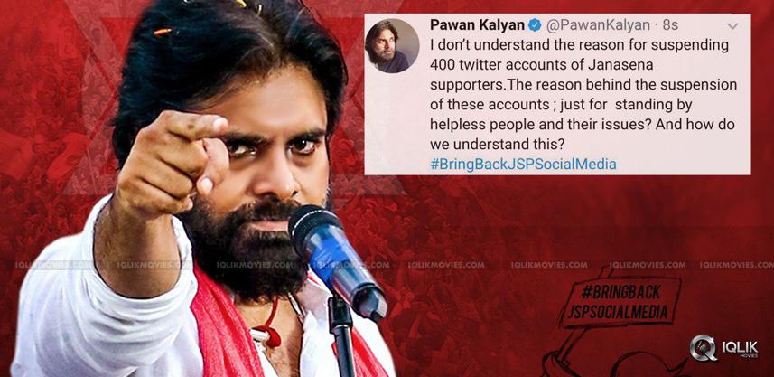 pawan-tweets-suspending-400-accounts