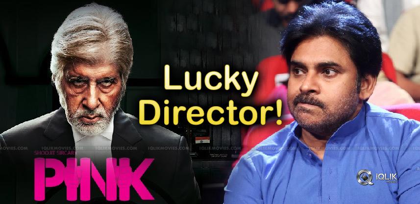 pawan-confirmed-pink-remake-director-dilemma
