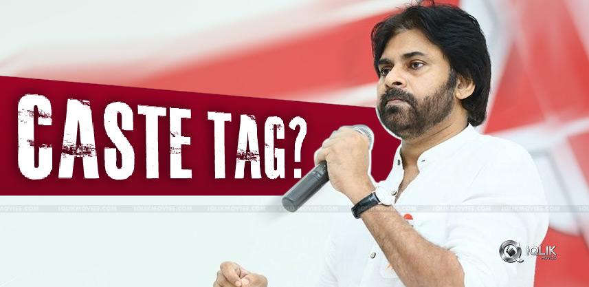 pawan-kalyan-gets-caste-tag