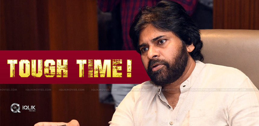 Tough-Task-Ahead-For-PSPK
