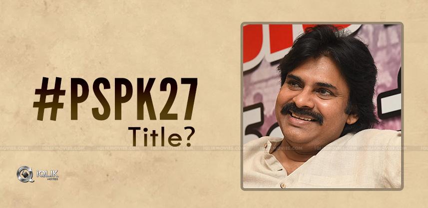 Shocking-Gossip-About-PSPK27-Title