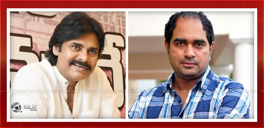 Mind-Boggling-Deal-For-Krish-Pawan-Film