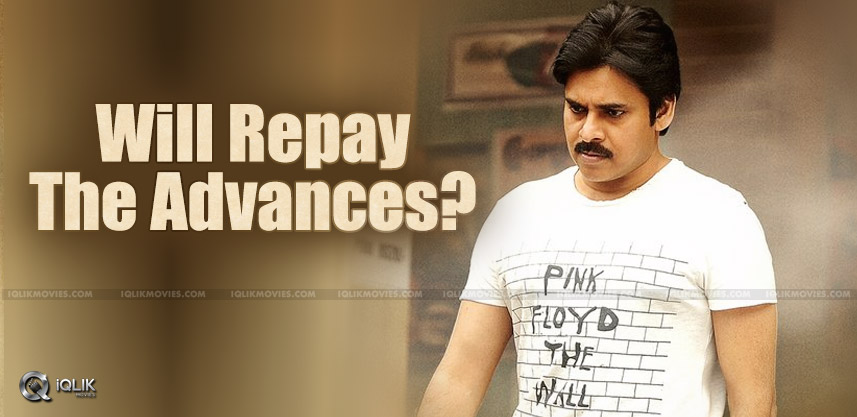 pawan-kalyan-no-movies-details-