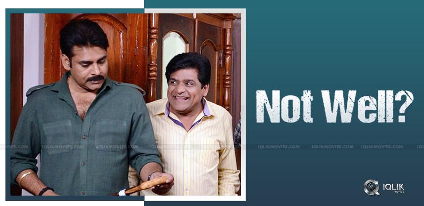 Pawan-Kalyan-Ali-Relationship-Hot-Topic