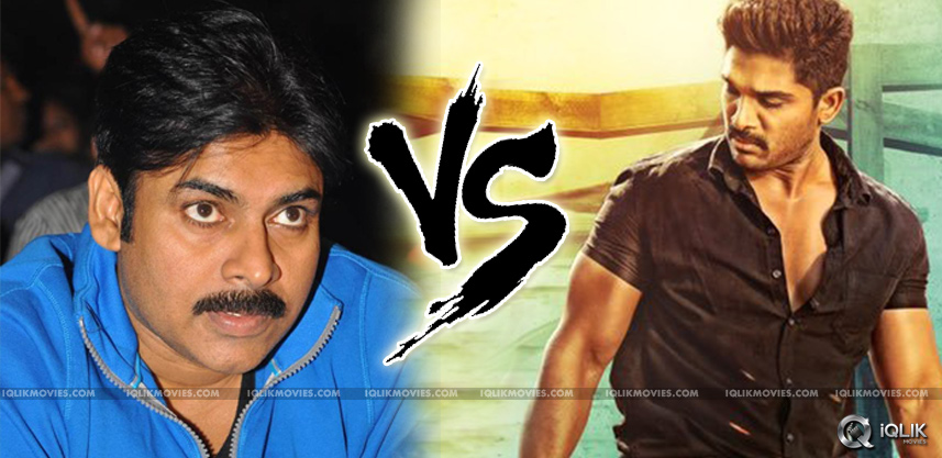 pawan-bunny-movies-to-release-on-same-day
