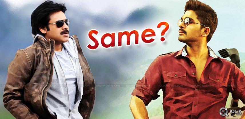 pawankalyan-alluarjun-films-pre-release-business