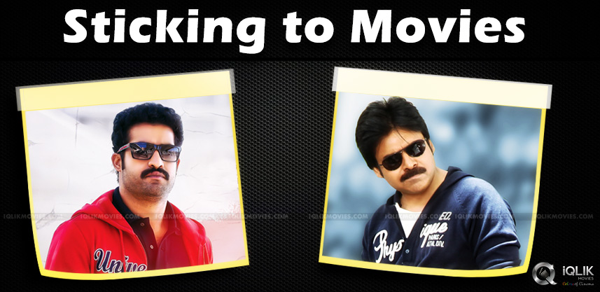 actor-pawan-kalyan-and-junior-ntr-on-same-boat