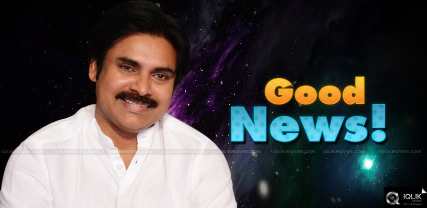 anup-dolly-to-work-for-pawan-kalyan-next-movies