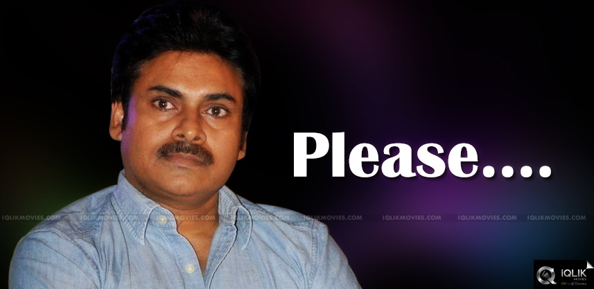 pawan-kalyan-tweet-about-his-fans-security