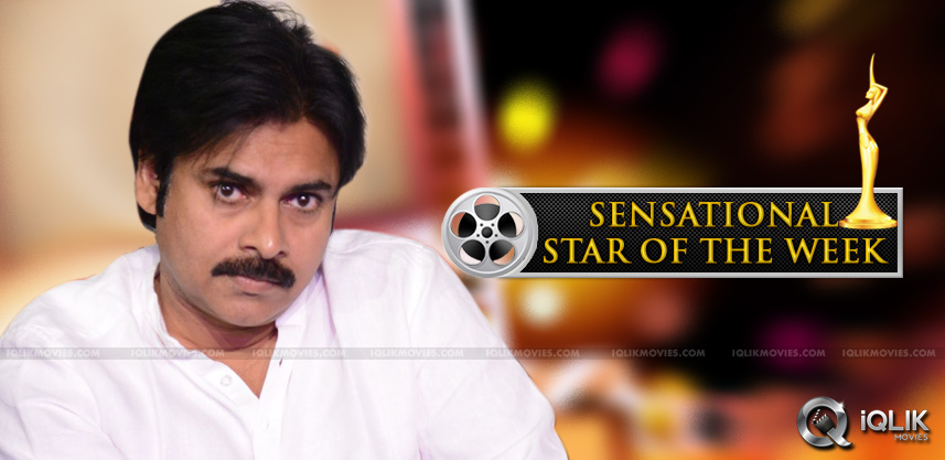 pawan-kalyan-is-iqlik-sensational-star-of-the-week