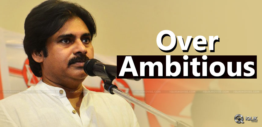pawan-kalyan-overambitious-about-elections