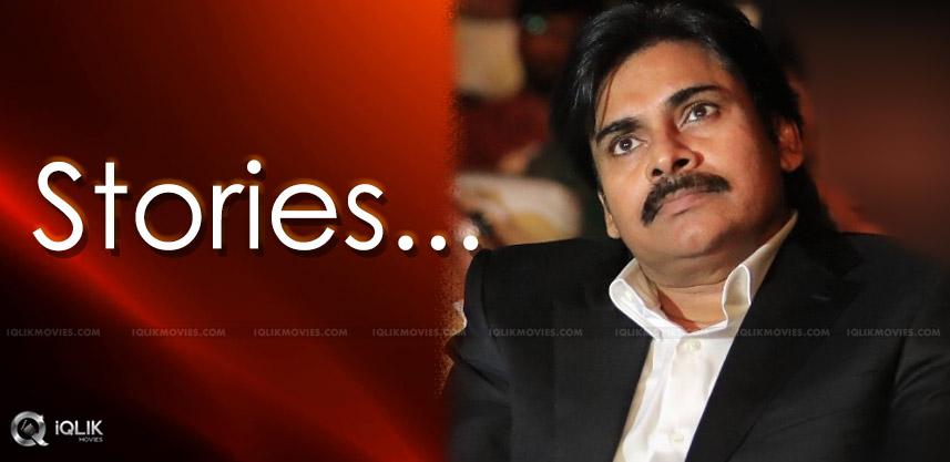 pawan-kalyan-stories-on-mega-heroes