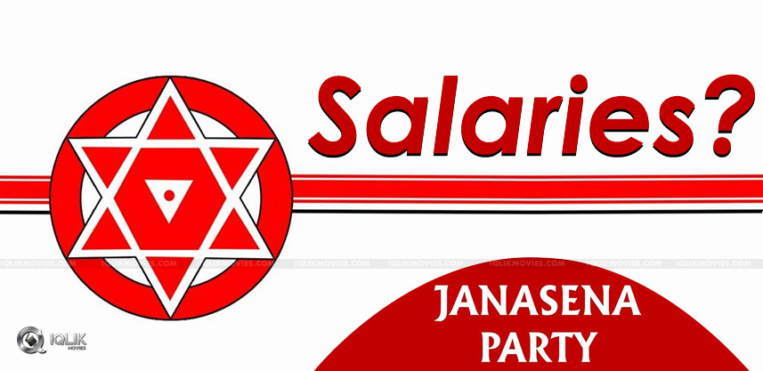 discussion-on-pawankalyan-janasena-party