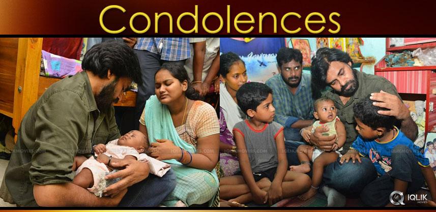 pawan-kalyan-promises-financial-aid-