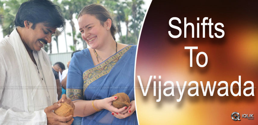 pawan-kalyan-shifts-to-vijayawada-