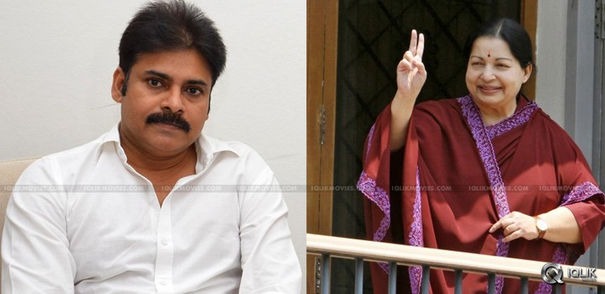 pawankalyan-condolence-to-jayalalitha