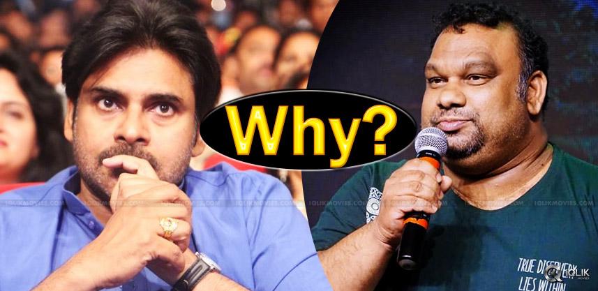 discussion-on-pawankalyan-silent-on-maheshkathi