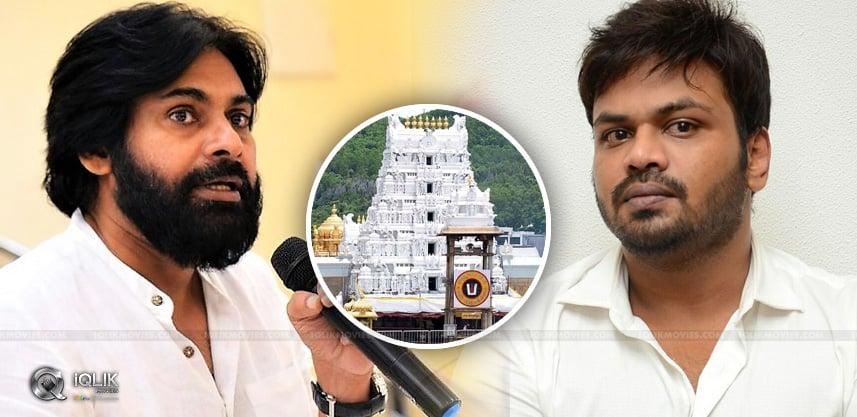 pawan-kalyan-manchu-manoj-voices-sale-ttd-assets