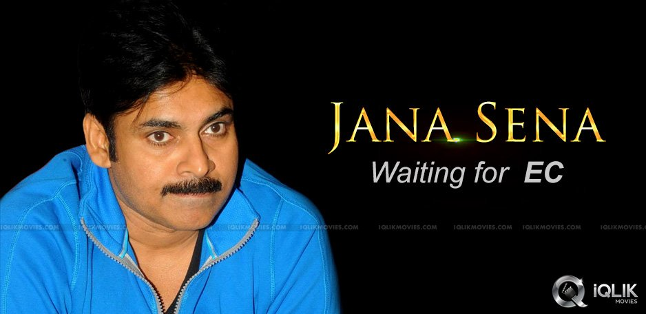 pawan-kalyan-jana-sena-party-latest-updates