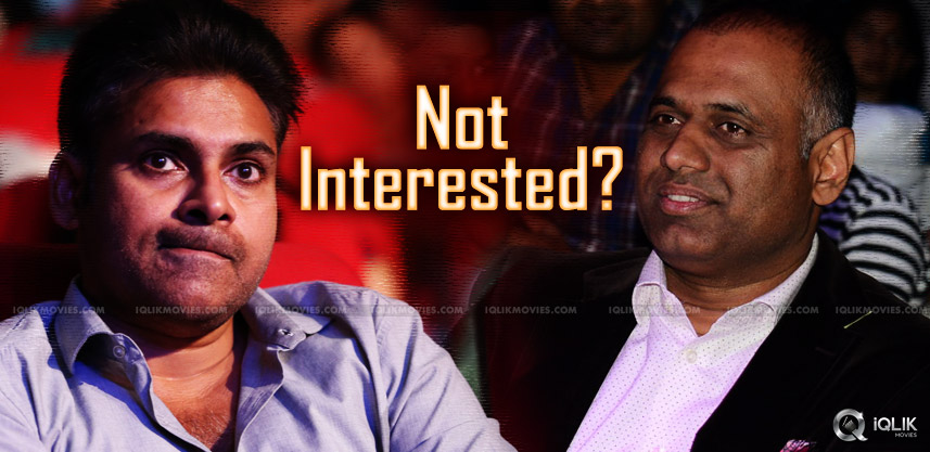 producer-pvp-not-interested-to-work-with-pawan