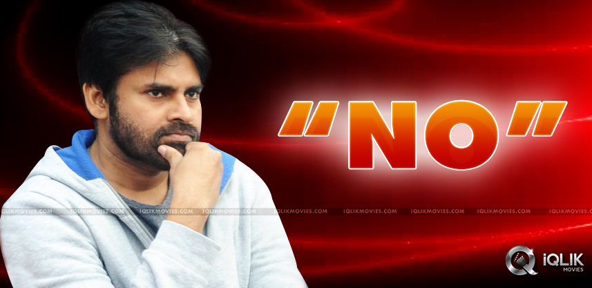 pawan-kalyan-denying-to-campaign-for-bjp