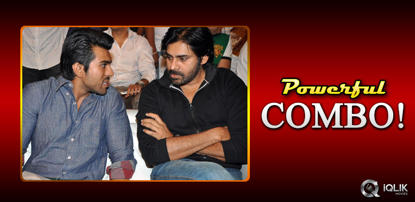 sharrathmarar-confirms-pawankalyan-ramcharan-film-
