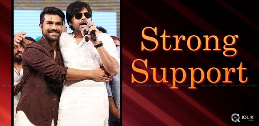 pawan-kalyan-ram-charan-janasena-support-