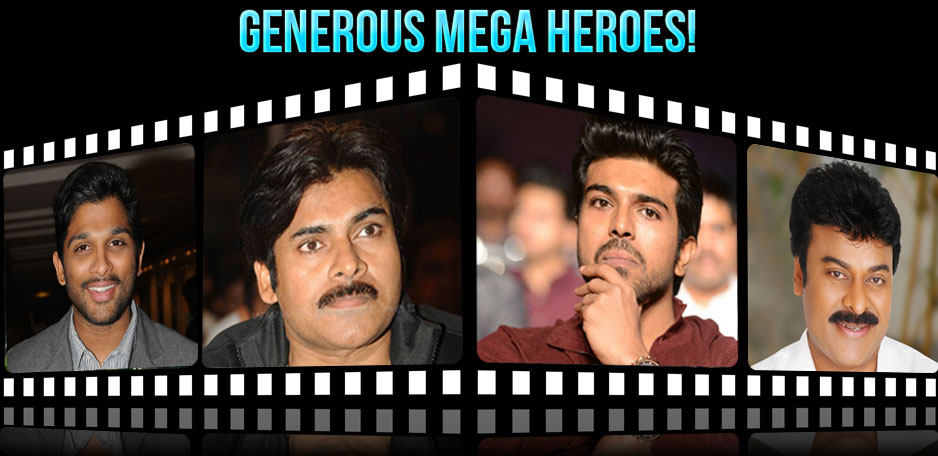 Mega-Heroes-donate-20-lakhs