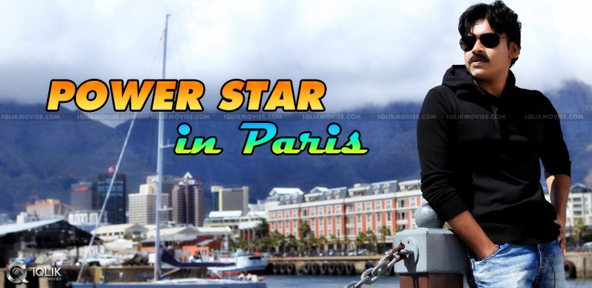 hero-pawan-kalyan-family-vacation-in-paris-city