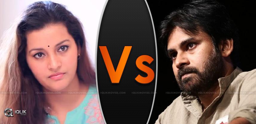 renu-desai-says-she-will-support-pawan-kalyan