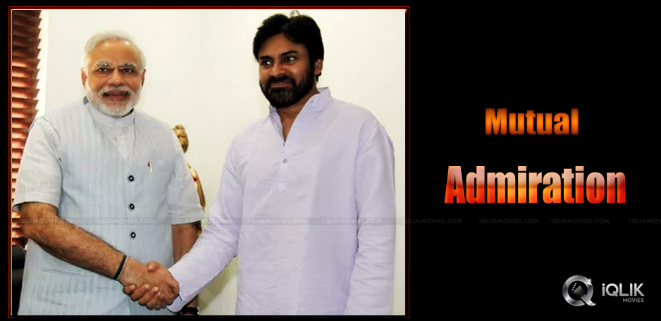 pawan-kalyan-reply-to-narendra-modi-tweets