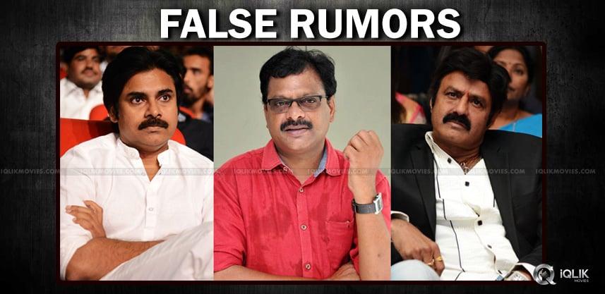 truth-behind-pawan-director-satyadev-movie-details