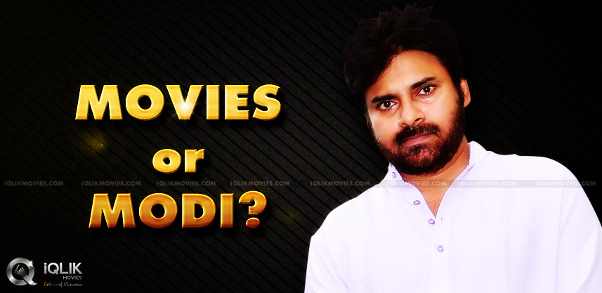 modi-offers-minister-post-to-actor-pawan-kalyan