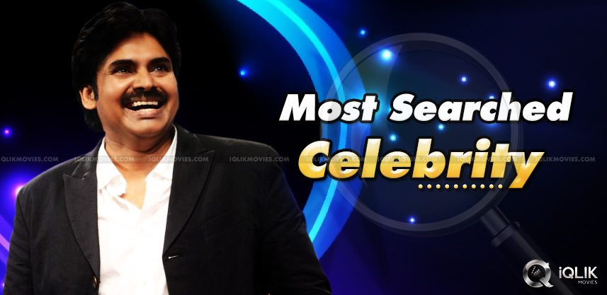 pawan-kalyan-is-most-searched-celebrity-in-india