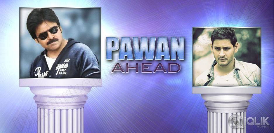 Pawan-Kalyan-ahead-of-Mahesh-Babu