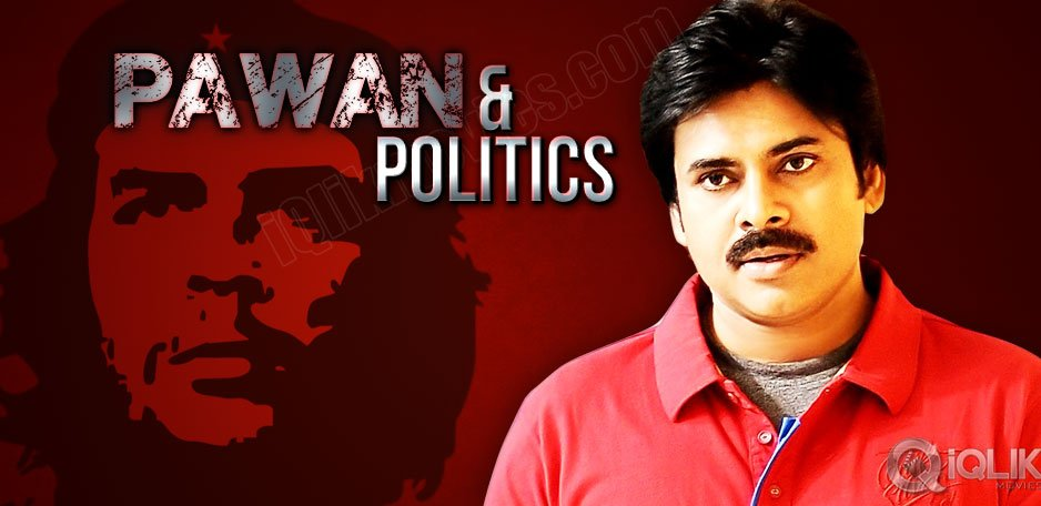 Will-Pawan-Kalyan-make-his-Political-entry