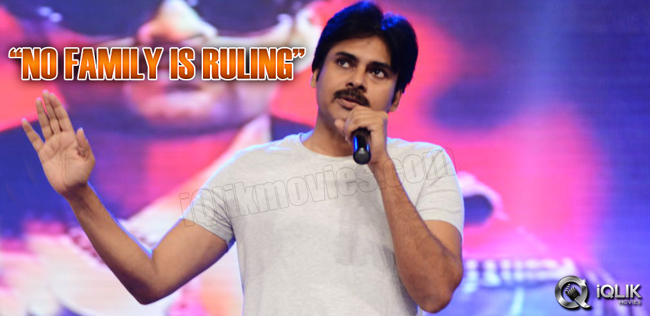 Pawan-Kalyan-answers-to-allegations-at-REY-Audio-f