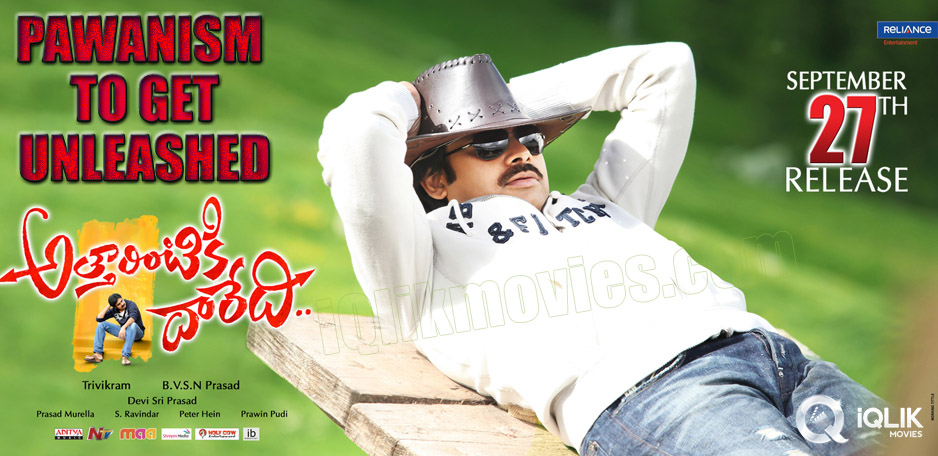Pawan-Kalyan-fever-all-the-way